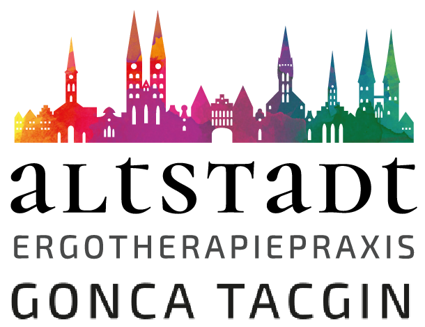 Altstadt-Ergotherapie